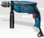 Bosch GSB 1600 RE Professional (БЗП)